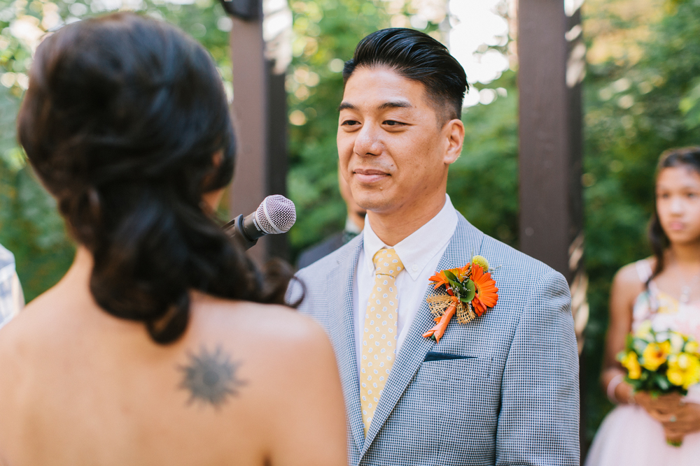 Berkeley-field-house-wedding-nicola-ken-059.jpg