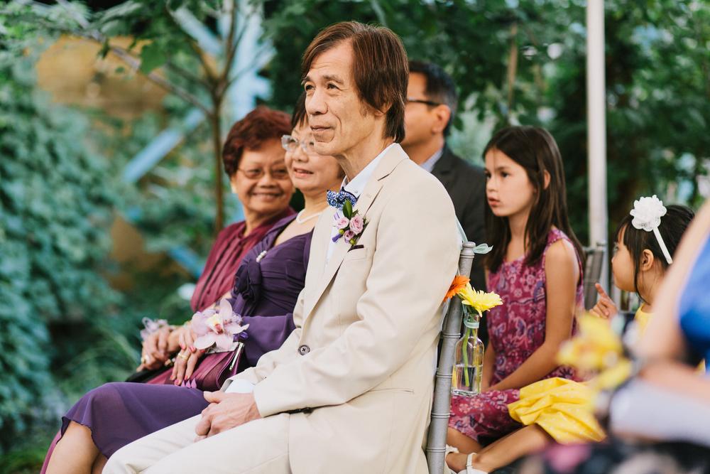 Berkeley-field-house-wedding-nicola-ken-060.jpg