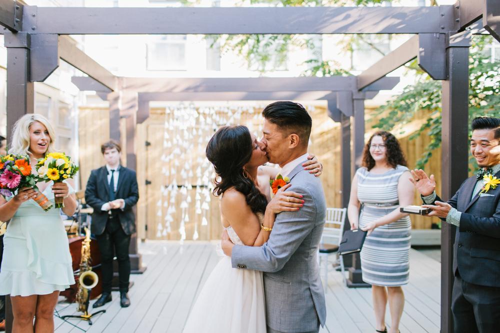 Berkeley-field-house-wedding-nicola-ken-066.jpg