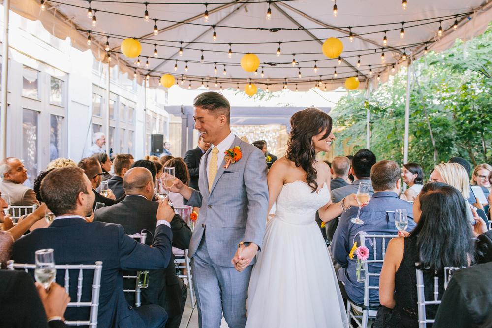 Berkeley-field-house-wedding-nicola-ken-067.jpg