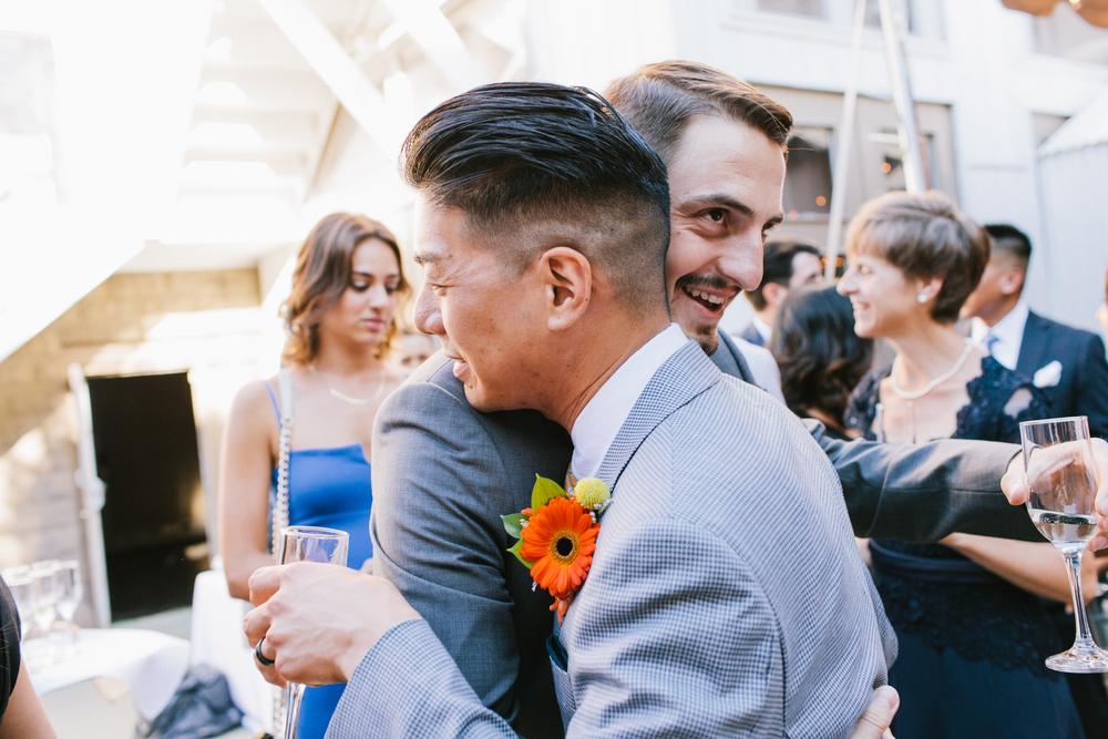 Berkeley-field-house-wedding-nicola-ken-073.jpg