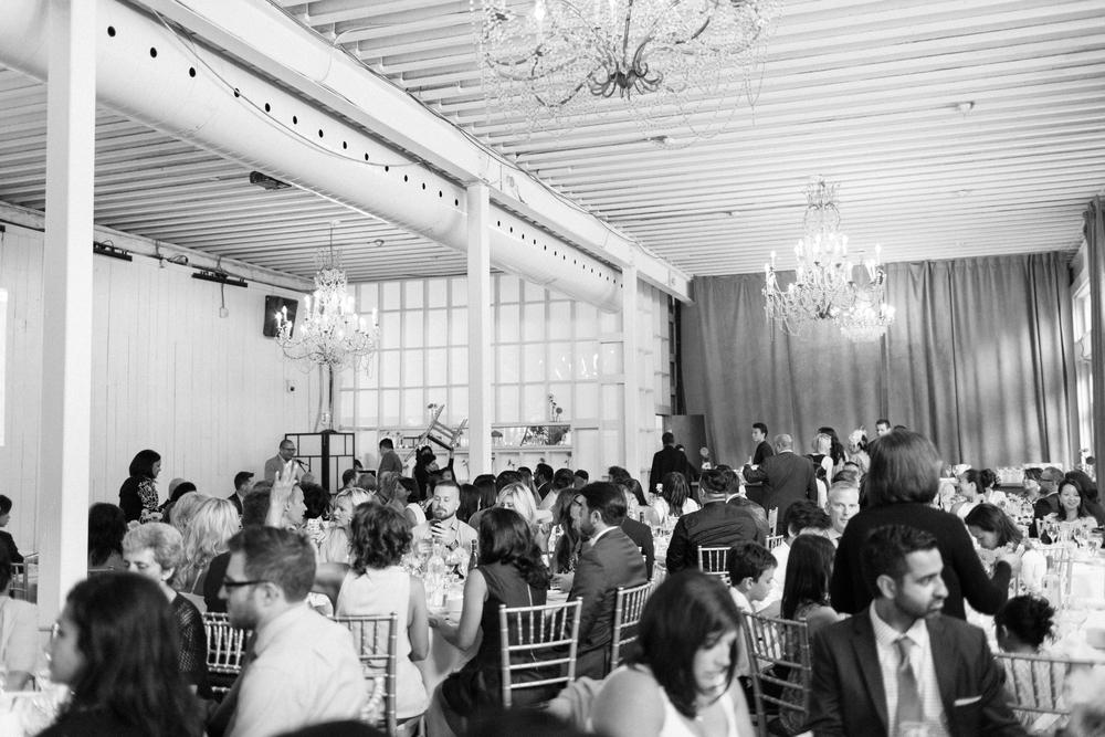 Berkeley-field-house-wedding-nicola-ken-080.jpg