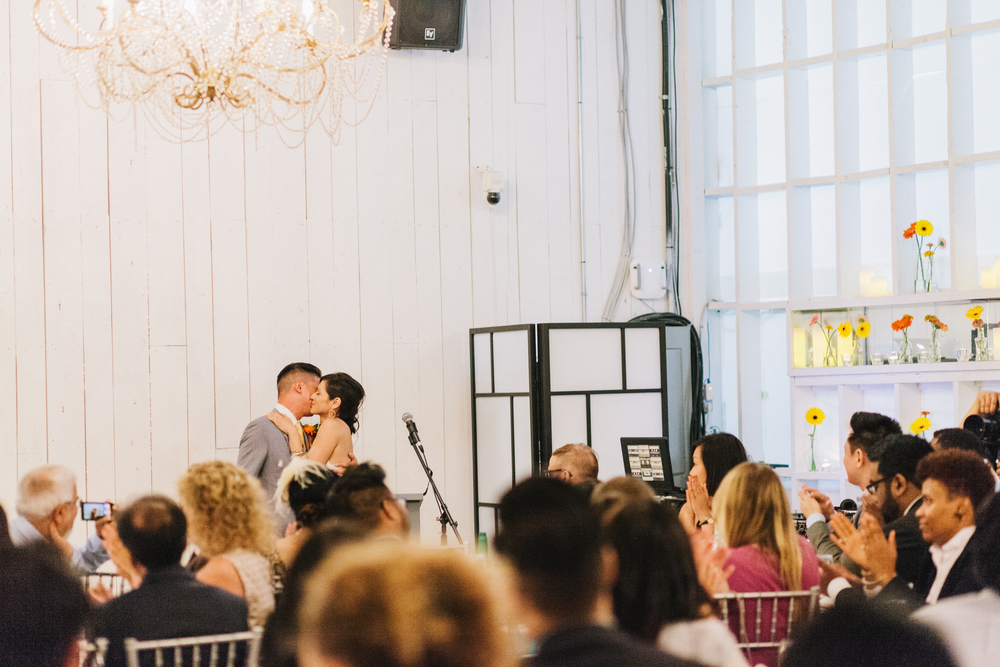 Berkeley-field-house-wedding-nicola-ken-093.jpg