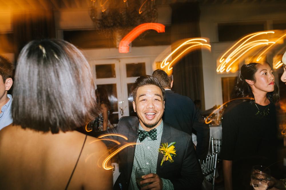 Berkeley-field-house-wedding-nicola-ken-101.jpg
