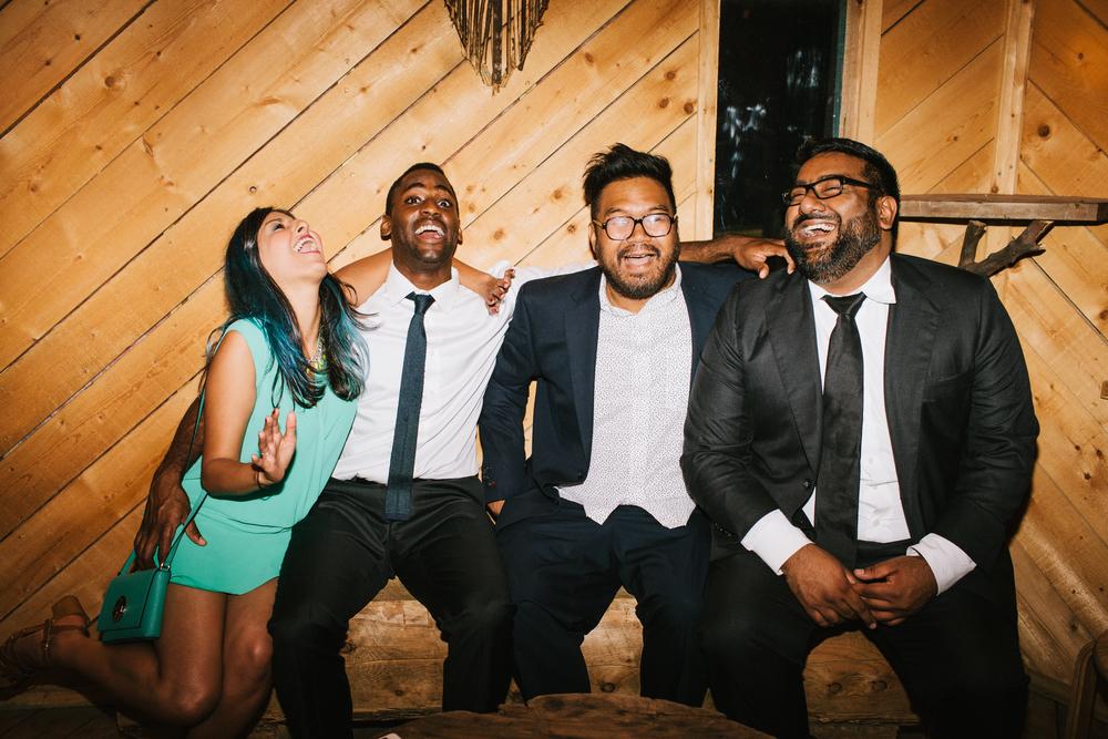 Berkeley-field-house-wedding-nicola-ken-103.jpg