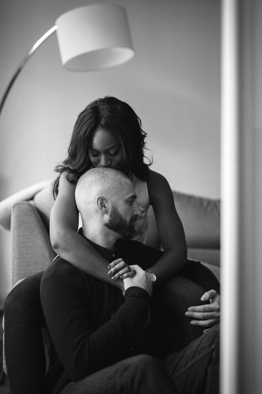 AGO-Wedding-Photographer-Michael-Rousseau-024.jpg