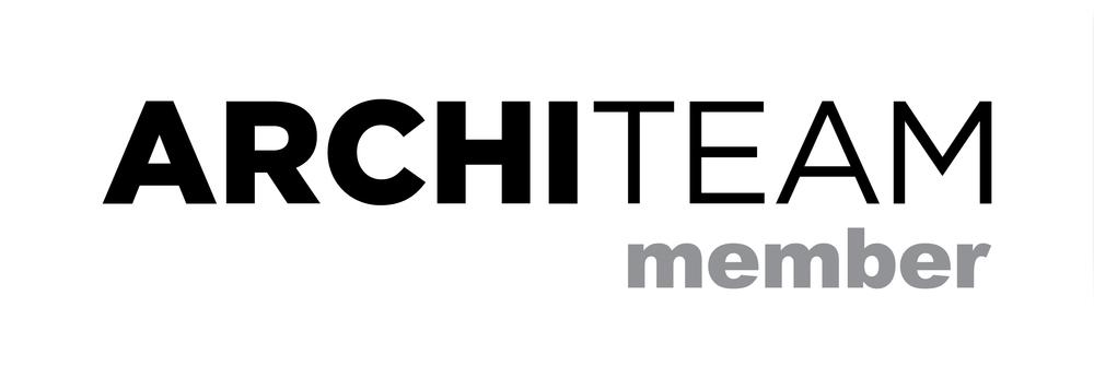 ArchiTeam_Member_White.jpg