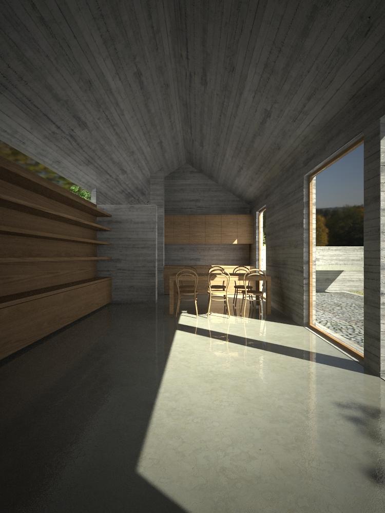 0902_Interior1.jpg