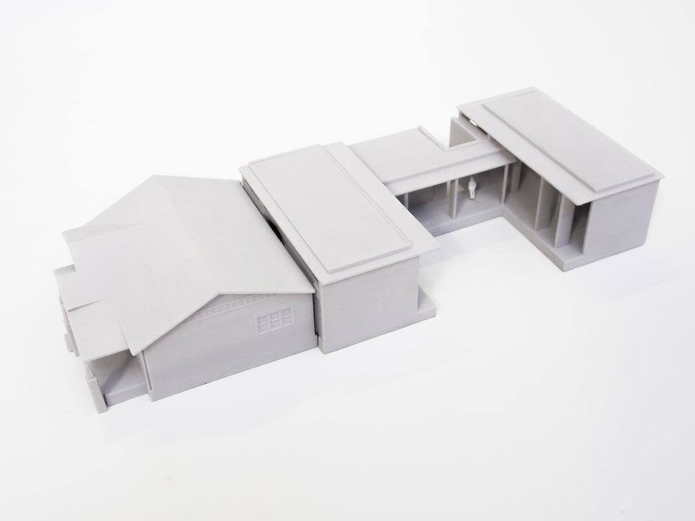 Cole Model Iso-1.jpg