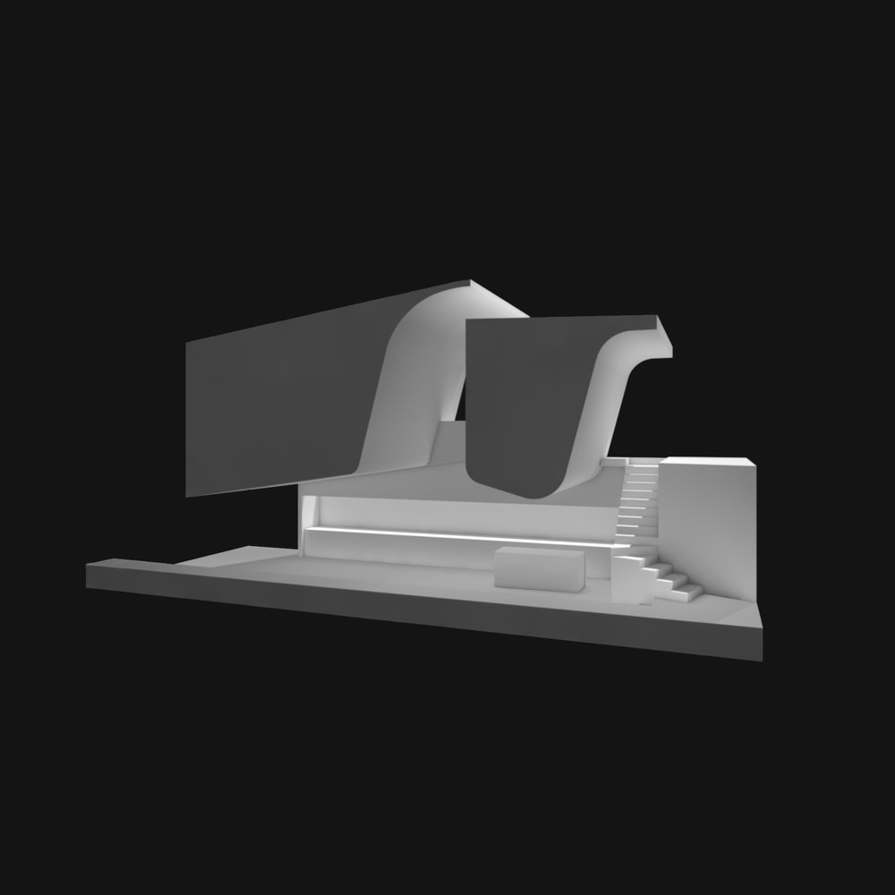 PS06_Clauscen_Massing Model_square.jpg