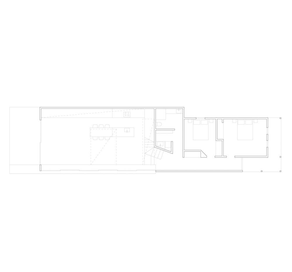 PS02_Clauscen_Ground Floor Plan_1to100-01.jpg