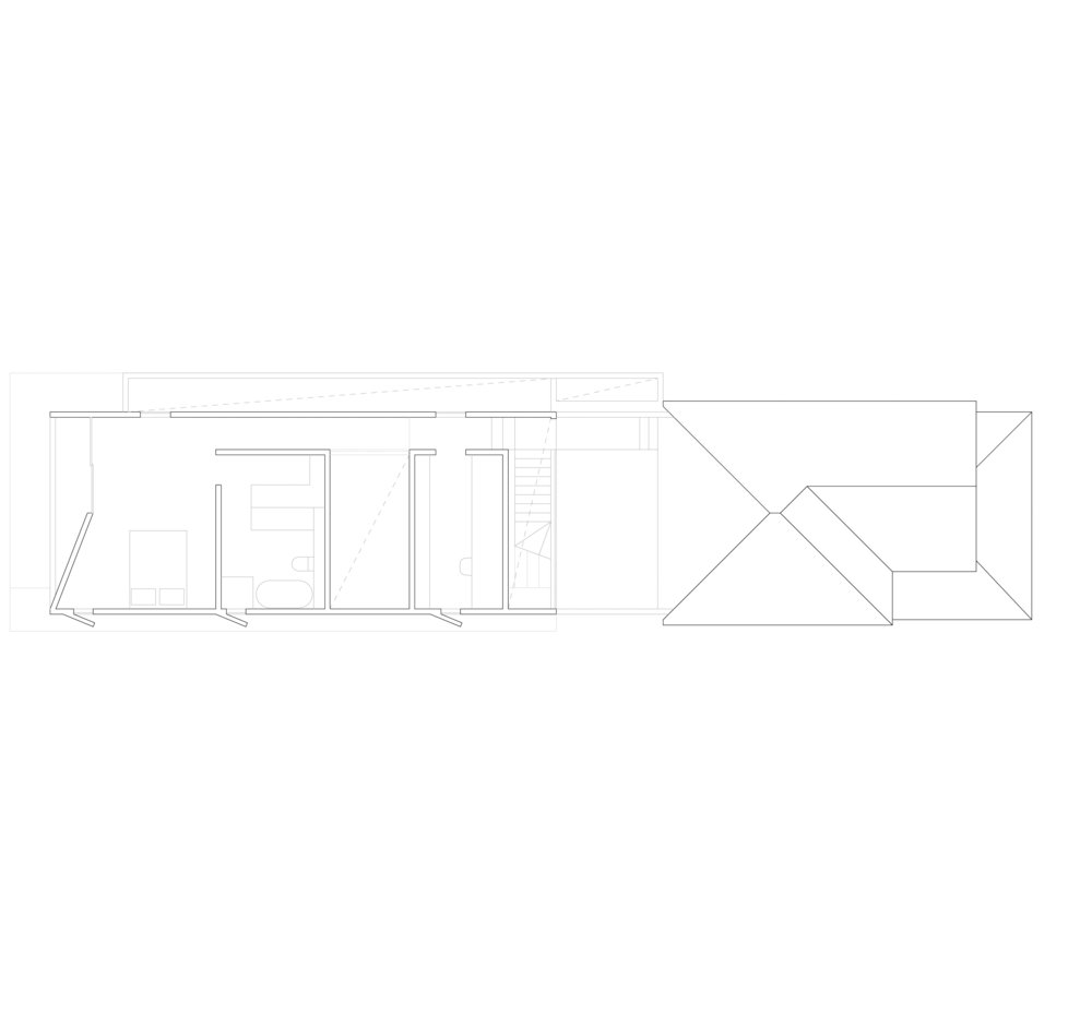 PS03_Clauscen_First Floor Plan_1to100-02.jpg