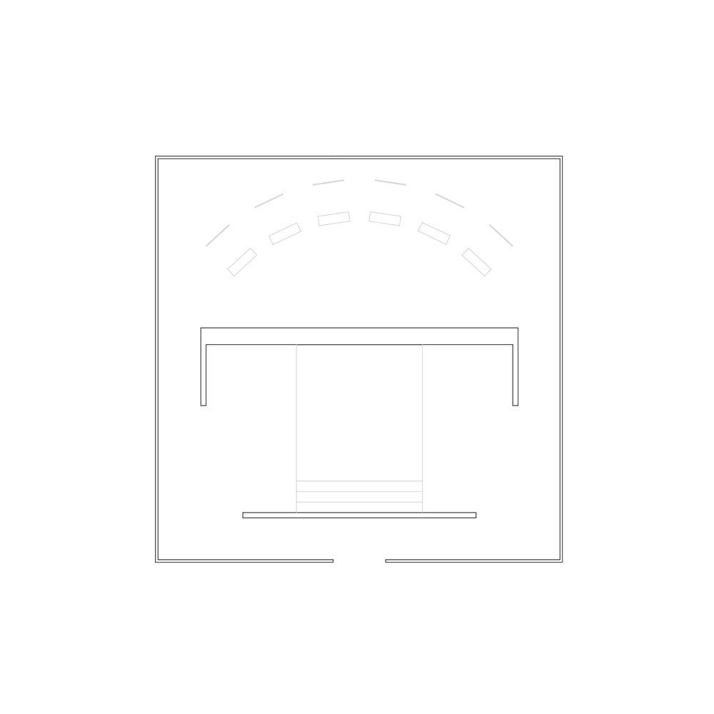 BREITZ_PresentationPlan.jpg