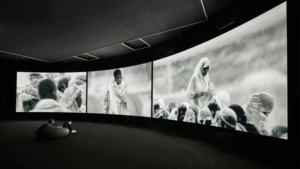 Richard-Mosse-NGV-Triennial-2017-Photo-Sean-Fennessy.jpg