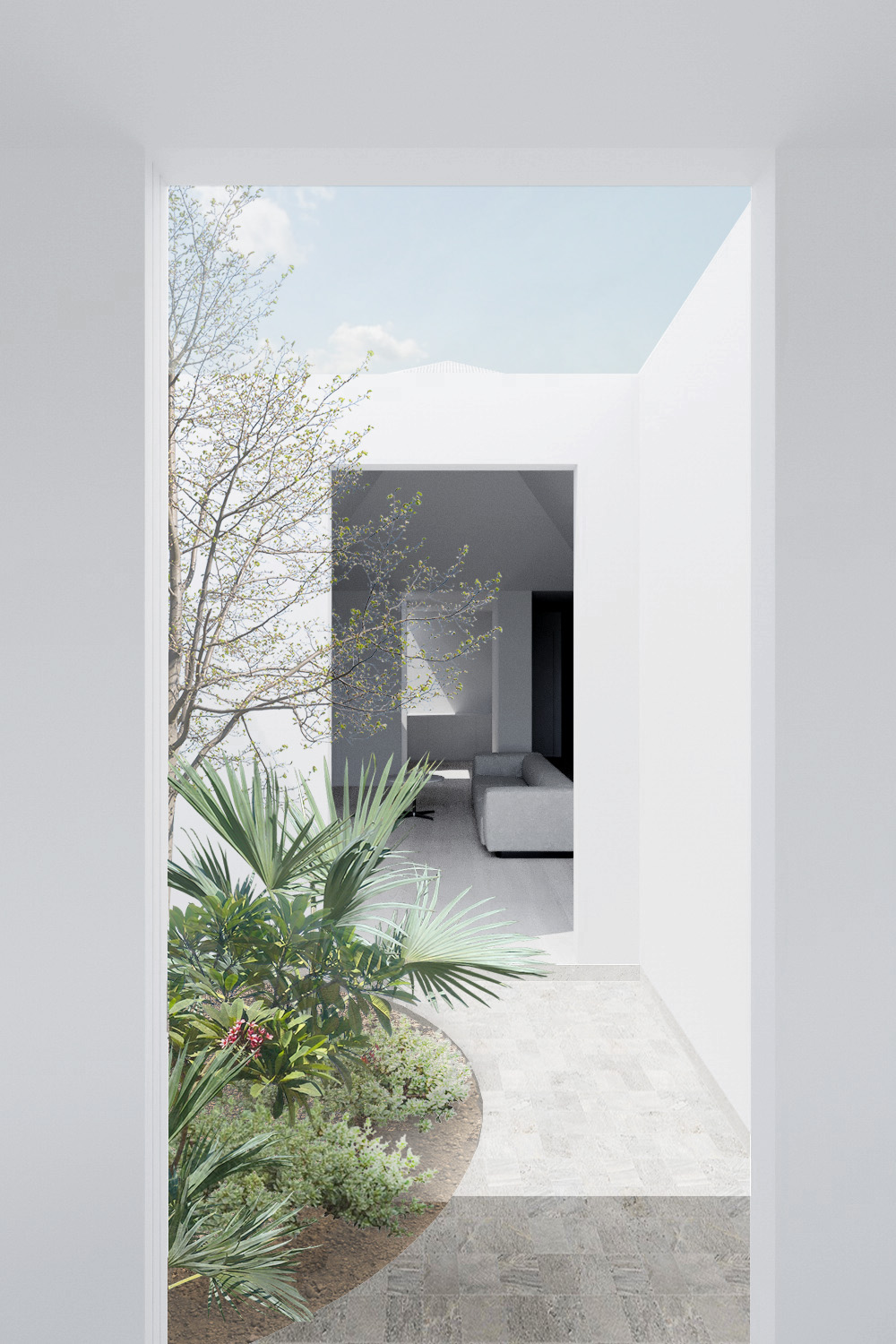 Spensley_SD_Render_Living_Courtyard.jpg