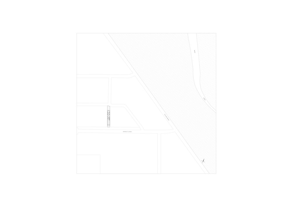 1_Spensley Street_Location Plan_1to1000.jpg