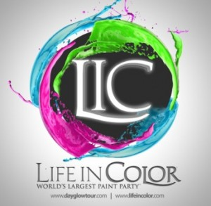 1Life-In-Color-300x293.jpg