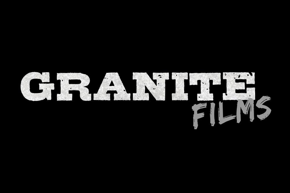 5GraniteFilms.jpg