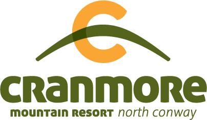 New Cmore logo 013.jpg