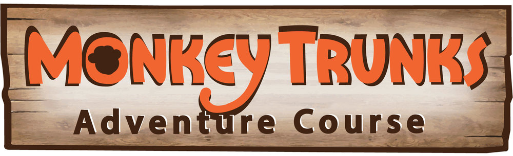 Monkey-Trunks---Final-Logo-2014.jpg