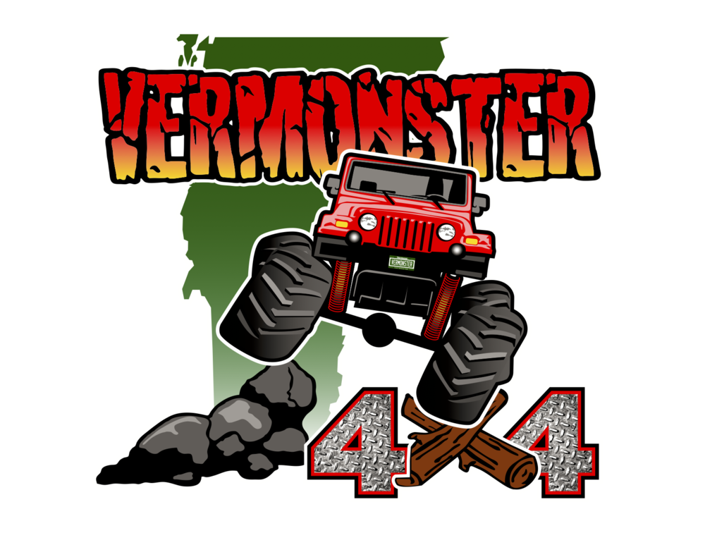 Vermonster with Jeep (1).png