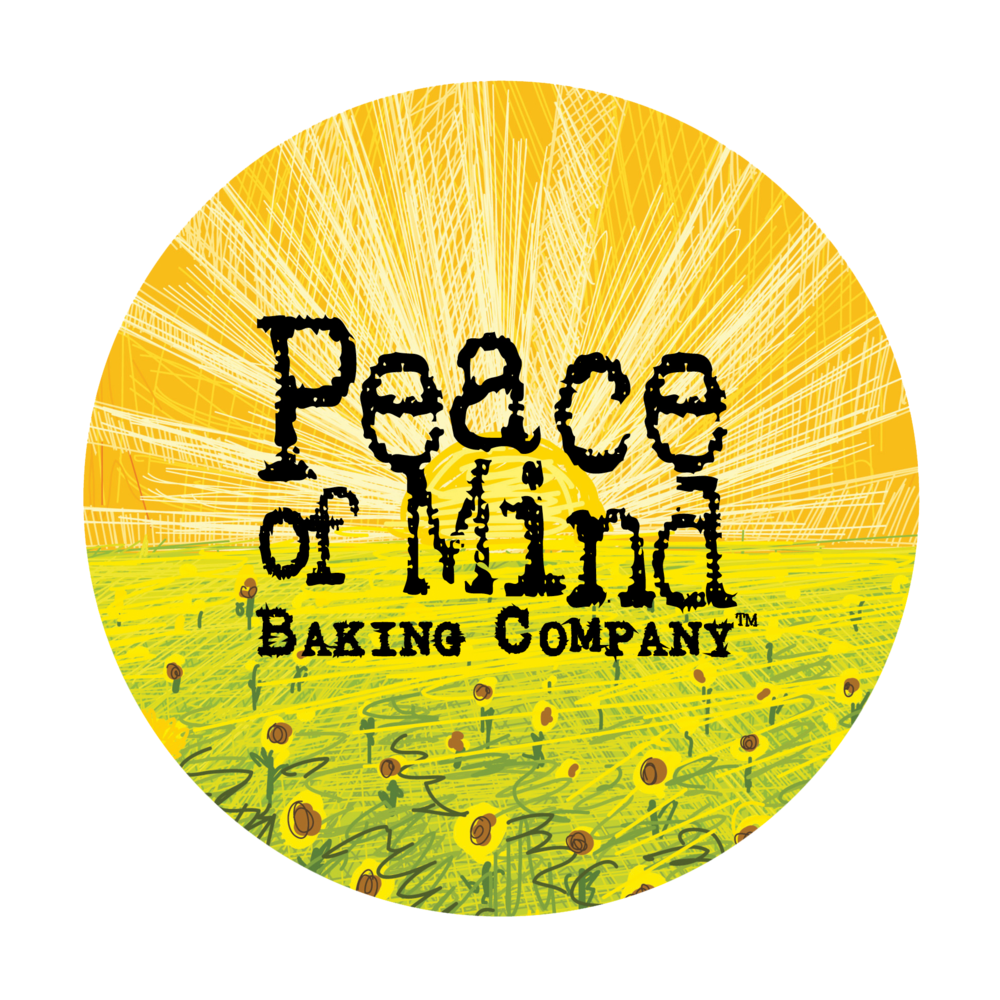 Peace of Mind Baking Co. SunLogo.png