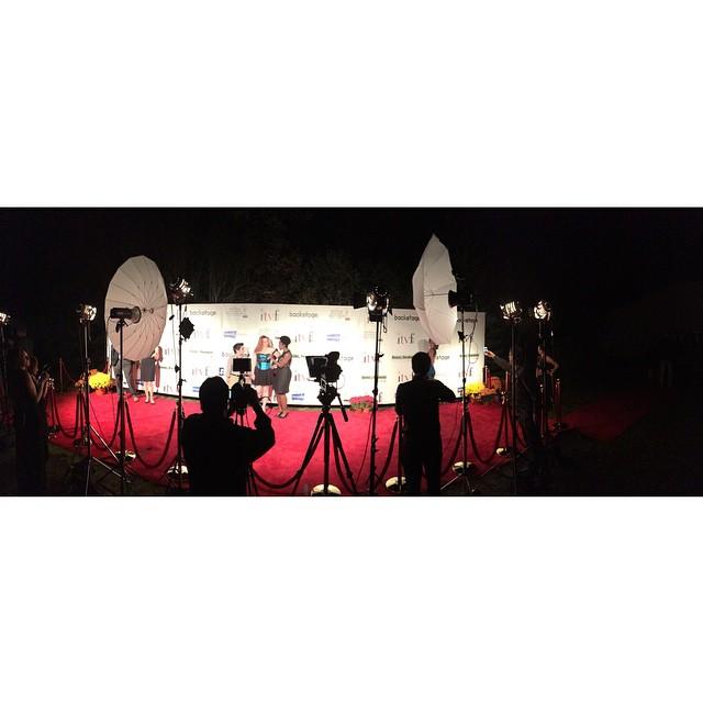 #ITVFest #scottbarberfilm