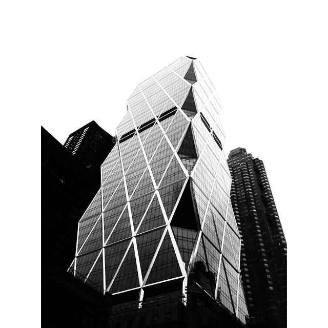 #architecture #NYC