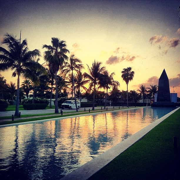 Cancun Day 3