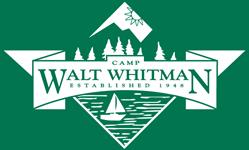 waltwhitman.png