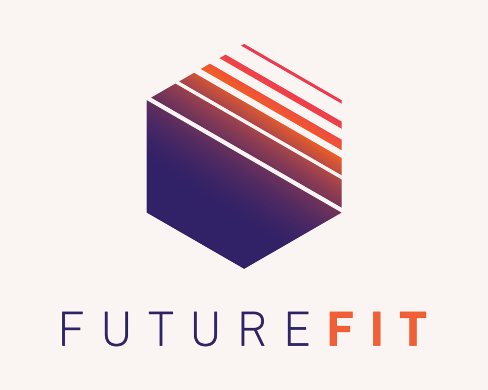FutureFit-Logo_withBackground.png