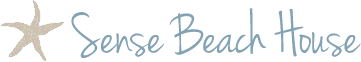 sensebeach-logo (1).png
