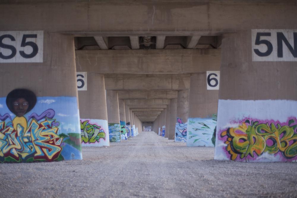 graffititunnel.jpg