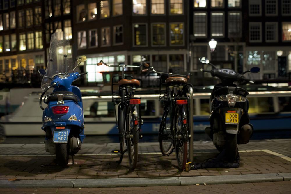 nightbikeslined2.jpg