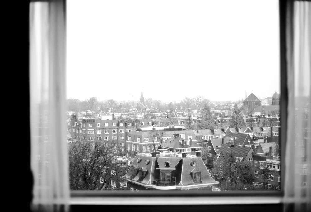amsterdam_2.jpg