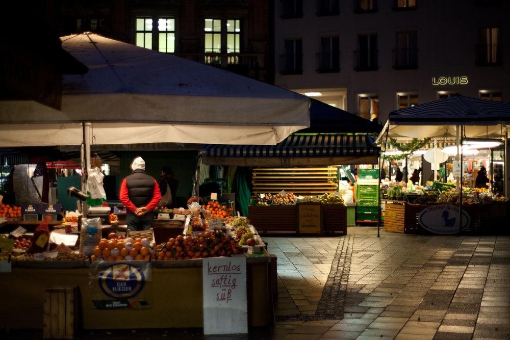 market2forweb.jpg