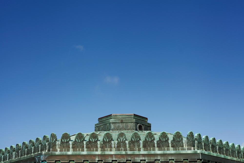 templetop.jpg