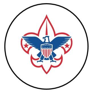 boys scouts.jpg