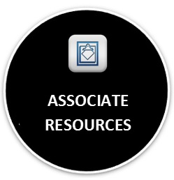 Associate Resources