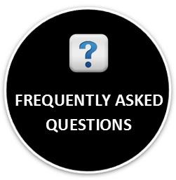 Associate FAQ's