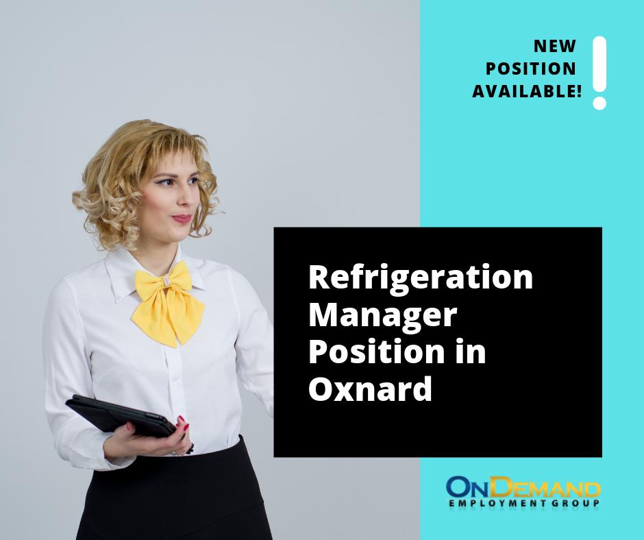 2019.03.22 Refrigeration Manager.png