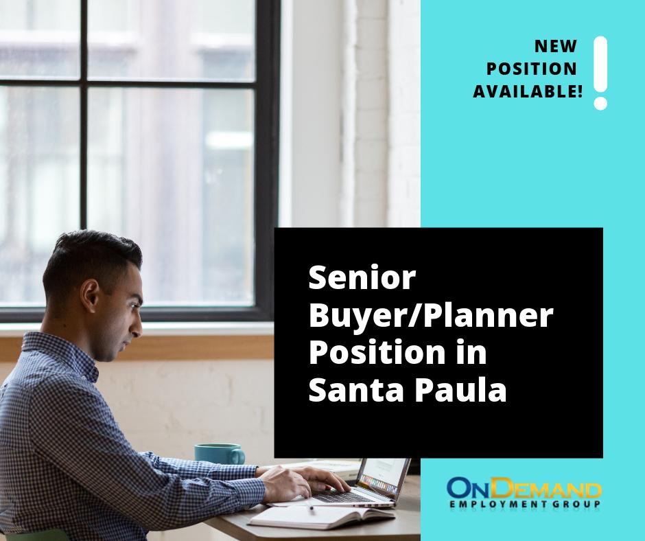 2019.03.25 Senior Buyer Planner.png