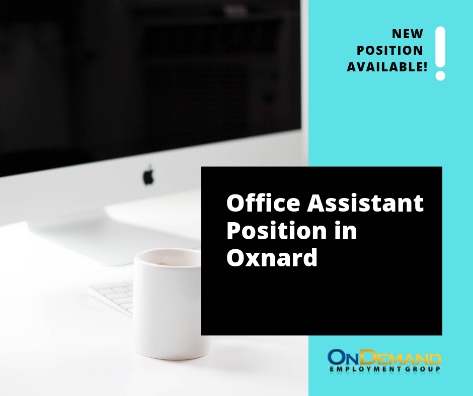 2019.04.03 Office Assistant.png