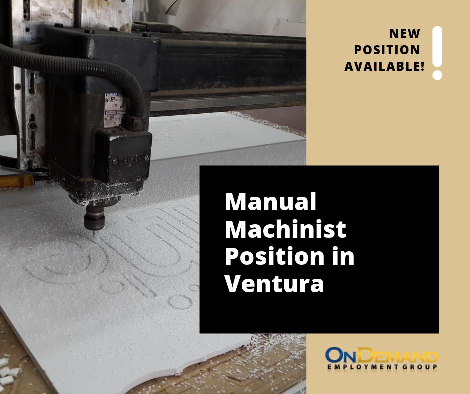 2019.04.04 Manual Machinist.png
