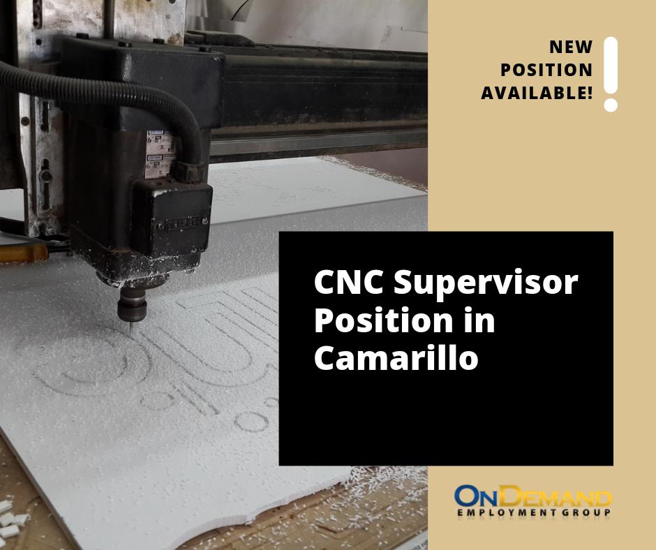 2019.04.08 CNC Supervisor.png