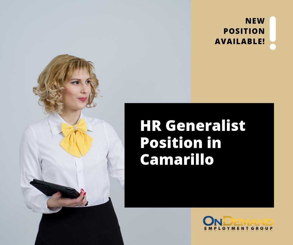 2019.04.11 HR Generalist.png