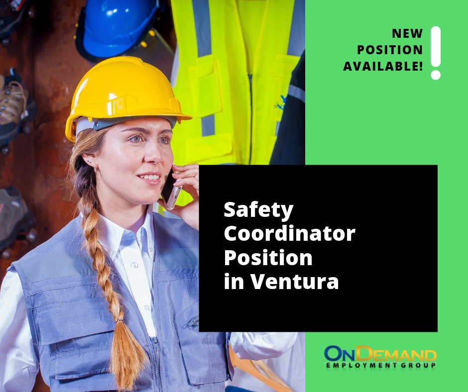 2019.04.24 Safety Coordinator.png