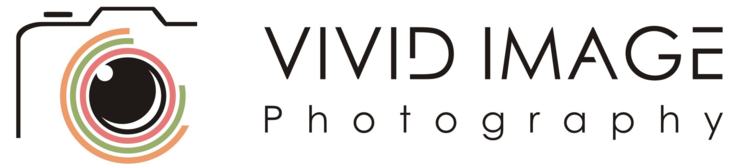 Vivid Image Real Estate Photography