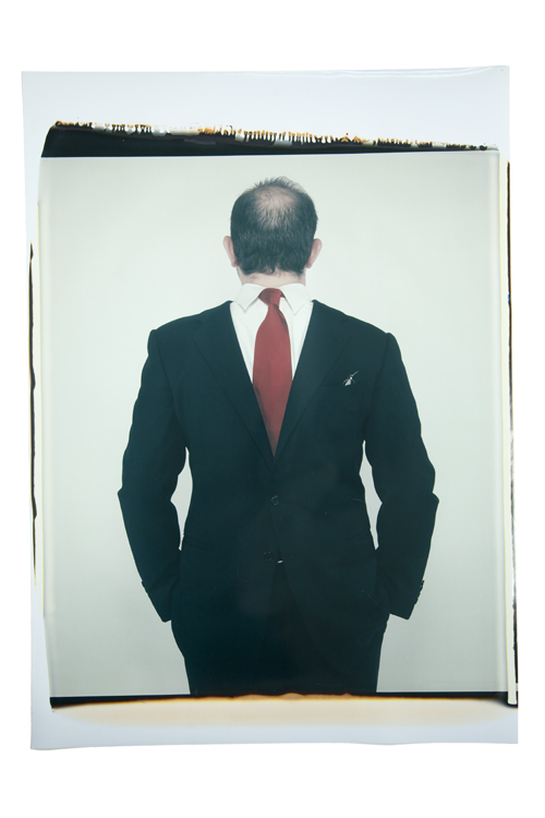 backwards man polaroid.jpg