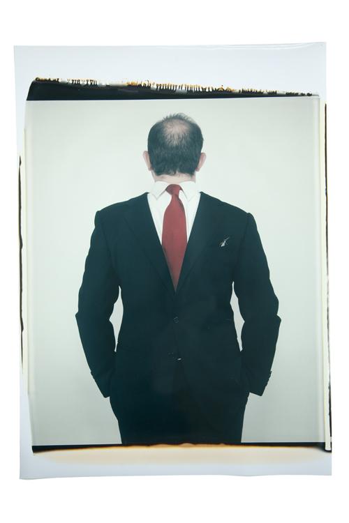backwards man polaroid.jpg
